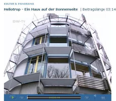 solarhaus umwelt energie